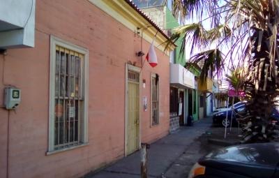 Casas y deptos 18 sept 1557 (2).jpg