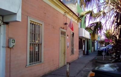 Casas y deptos 18 sept 1557 (1).jpg