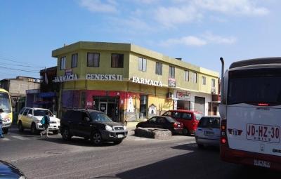 FARMACIA TARAPACÁ (3).jpg