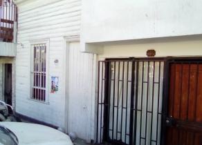 Iquique, Dos casas y tres Departamentos 18 de septiembre