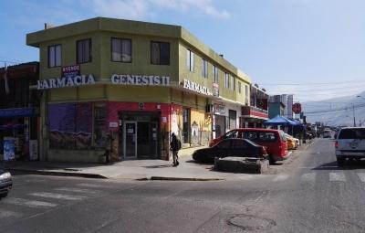 FARMACIA TARAPACÁ (4).jpg