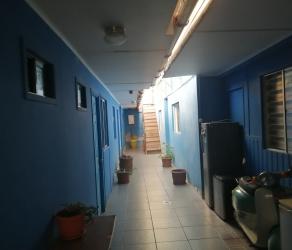 Estupenda Residencial en calle Vivar de Iquique